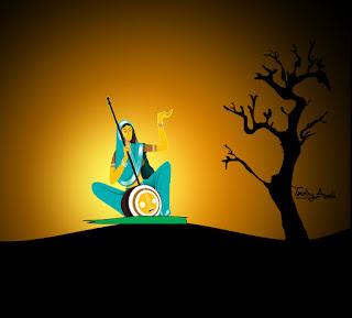 Lagu Buddhis Kebijaksanaan