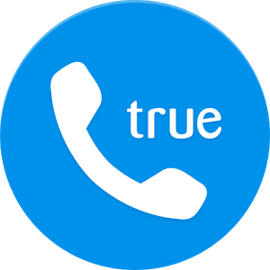 Truecaller: Caller ID & Dialer v10.21.7 Pro APK