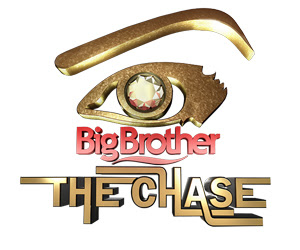 big brother africa season 8