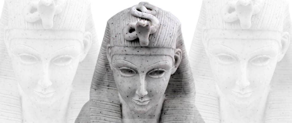 A,tarih, Antik tarih, yahudilik, Firavun Şeşonk,Şişak,1.Şeşonk, Mısır firavunları, Kudüs'e düzenlenen sefer,Yehuda krallığına saldırı,Yahudi tarihi,Rehavam,Rehoboam,Yarovam