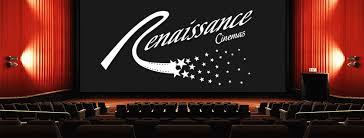 أسعار تذاكر سينما سان ستيفانو مول في الاسكندرية 2019