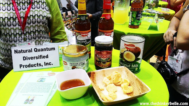 Food and Hotel Malaysia Exhibition 2015; FAH2015; Philippines Halal Food; Philippines Food in Malaysia; Philippines Food You Need to Try; Mama Sita's brand;  Mama Sita's Philippines Brand; Filipino Foods; Filipino Brand; Filipino Halal Brand; Filipino Halal Foods; Philippines Food in KL; Filipino Food in Kuala Lumpur; Philippines Mangoes; Philippines Dried Mangoes; Filipino Tinola Halal; Philippines Tinola Halal; Philippines Sinigang sa Sampalok Halal; Philippines Spicy Sauce Halal; Polvoron Halal;