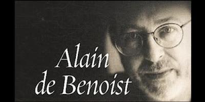 Alain de Benoist https://krisisdiffusion.pswebstore.com/20-librairie-en-ligne