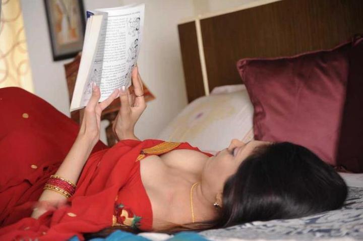 Paki girl naked mms