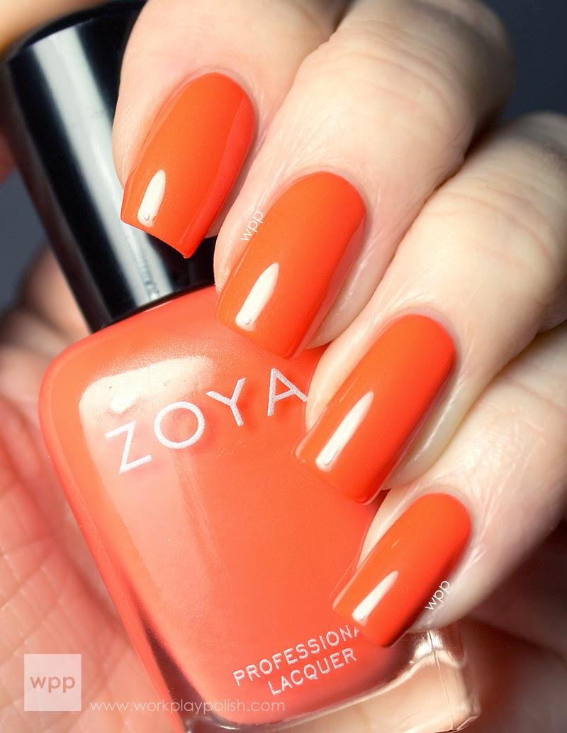 Zoya Thandie