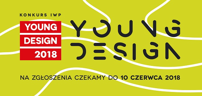 Young Design 2018