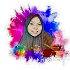 Masalah Hudud oleh Siti Solehah