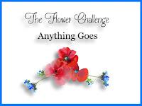 http://theflowerchallenge.blogspot.co.uk/2016/10/the-flower-challenge-1-theme-anything.html
