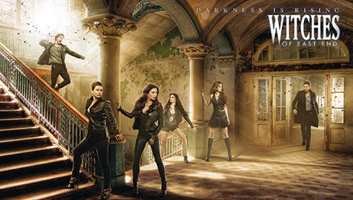 witches-of-east-end_season-2