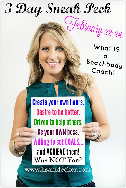 What is a Beachbody Coach, Beachbody Coaching, Beachbody Coach, Work from Home, Health and Fitness Coach, Health and Fitness Job, Meal Planning, Beachbody Coach Sneak Peek
