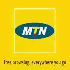 Enjoy MTN GM - JW Free 300MB On Psiphon And Syphon VPN