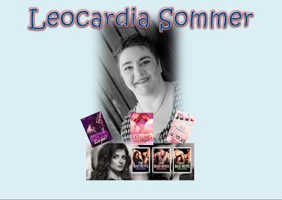 https://lesewuermchensblog.blogspot.de/2017/11/autorentag-leocardia-sommer.html