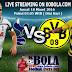 Nonton Streaming Pertandingan Tottenham Hotspurs Vs Dortmund Jumat 18 Maret 2016