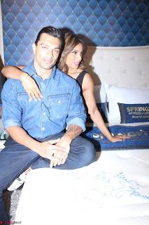 Bipasha Basu with Karan Singh 20.JPG