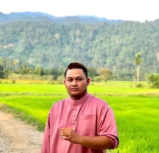 Daniel Arif Tabah, Lebih Hiraukan Keadaan Ibubapa Dari Dirinya Sendiri