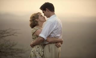 أحلى رومانسية من خلال قصة حب حلوة
