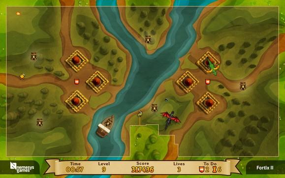 fortix-2-pc-game-screenshot-review-1