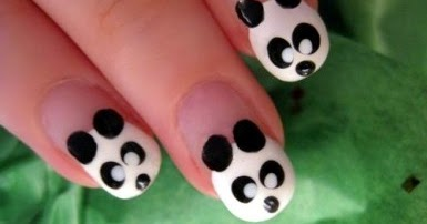 cute easy nails designs ideas for beginners 2019