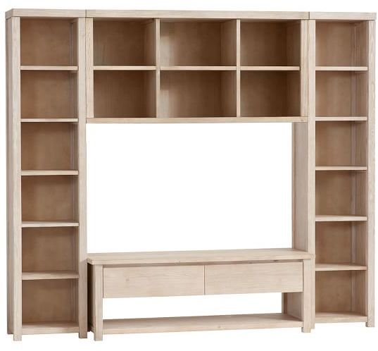 Organizing%2BIdeas%2Band%2BProjects%2Bfor%2Bthe%2BEntire%2BHome%2B%25285%2529 Organizing Ideas and Projects for the Entire Home Interior