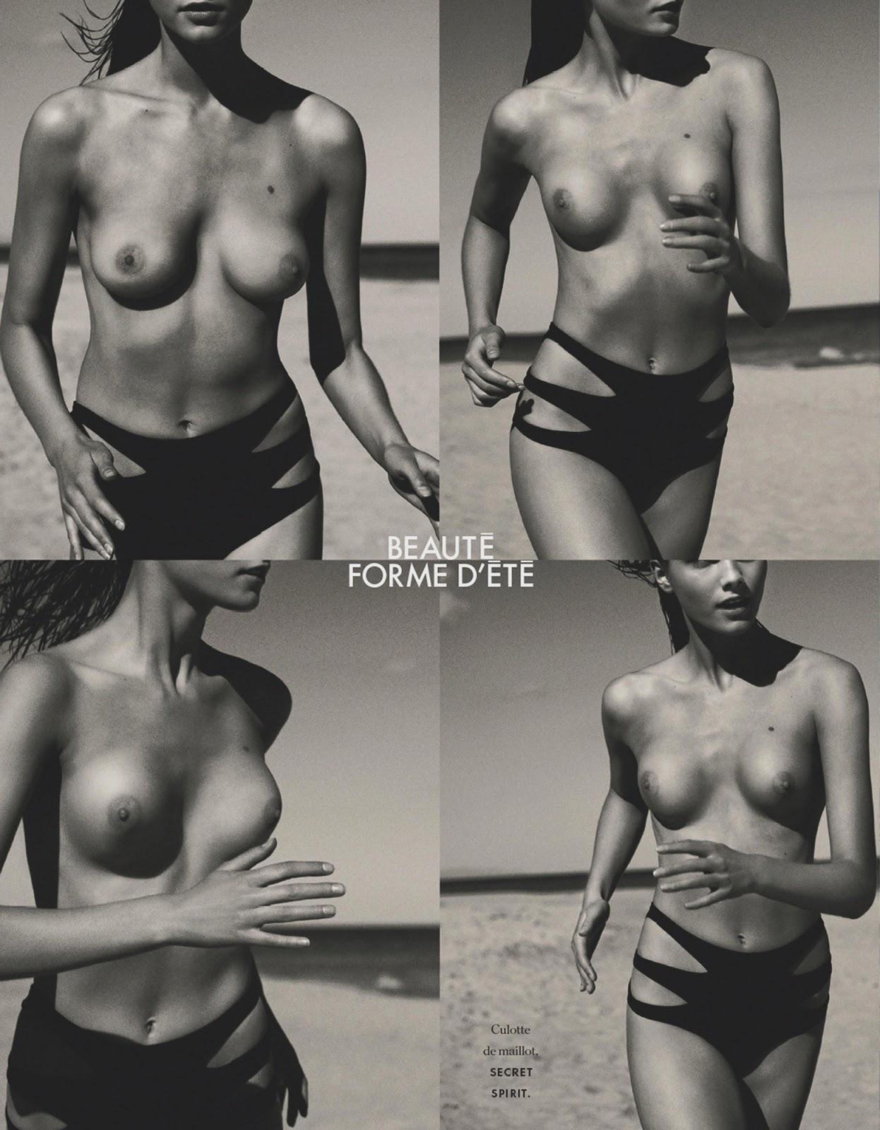 Pictures Kiko Mizuhara naked (69 photo), Tits, Cleavage, Boobs, lingerie 2018