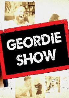 Assistir Geordie Show 2019