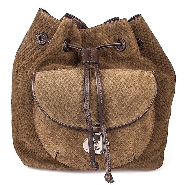 2016 Moda Matraş Çantalar
