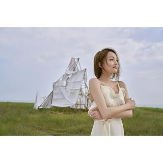 Angela 張韶涵 - Zaijian Zhiqian 再見之前 Lyric with Pinyin
