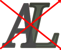 adloft logo