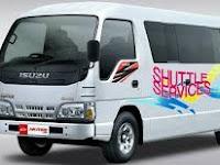 Travel Semarang Blitar Lebih Tepat Waktu, Aman dan Nyaman