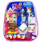Littlest Pet Shop Multi Pack Cat (#959) Pet
