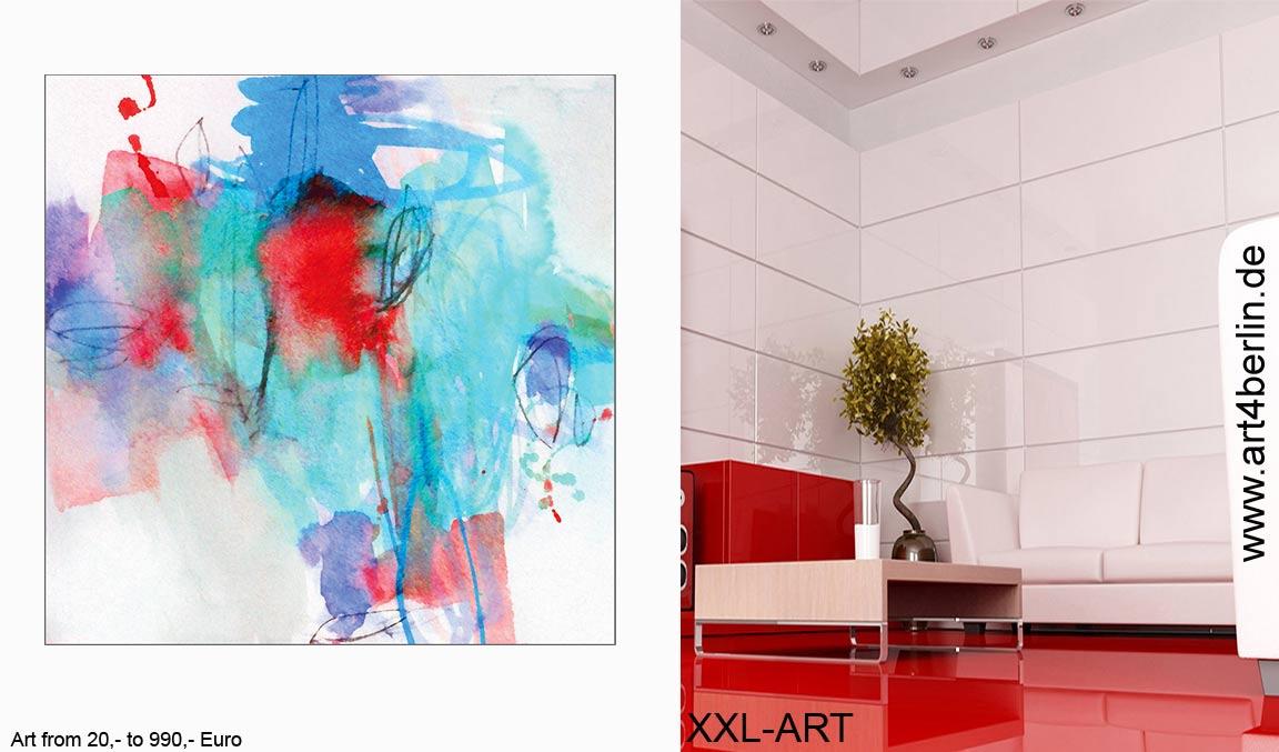 Die Einrichtung Und Gestaltung Von Wohnungen, Praxen Oder Büroräumen Ist  Ausdruck Von Persönlichkeit Und Individuellem Stil. Unser Anspruch Als  Kompetenter ...