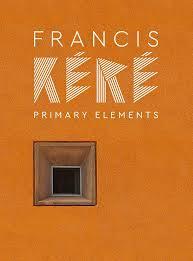 http://www.fundacionico.es/exposiciones/diebedo-francis-kere/