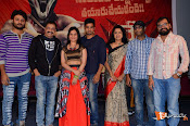 Nenosta Movie Press Meet Stills-thumbnail-2