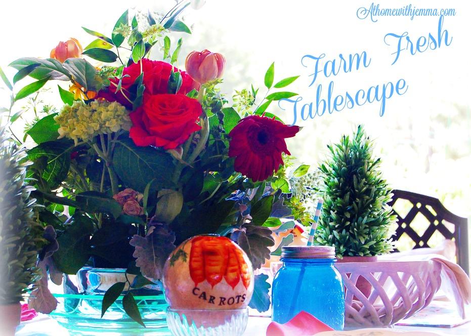 garden-fresh-summer-floral-arrangement-homemaking-athomewithjemma