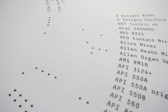 Aphex_Twin-Syro_Sleeve_Detail