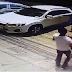 "MUST WATCH : BAGONG MODUS SAPUL SA CCTV , MAG-INGAT ""KATOK KOTSE"" GROUP UMAATAKE!!!"