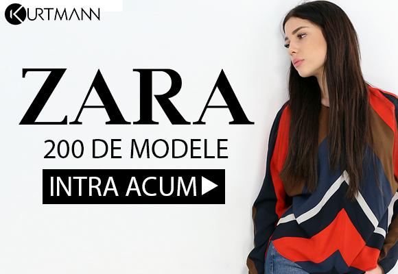 noi-modele-zara-woman