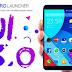 Aplikasi Launcher Android Terbaik Saat Ini
