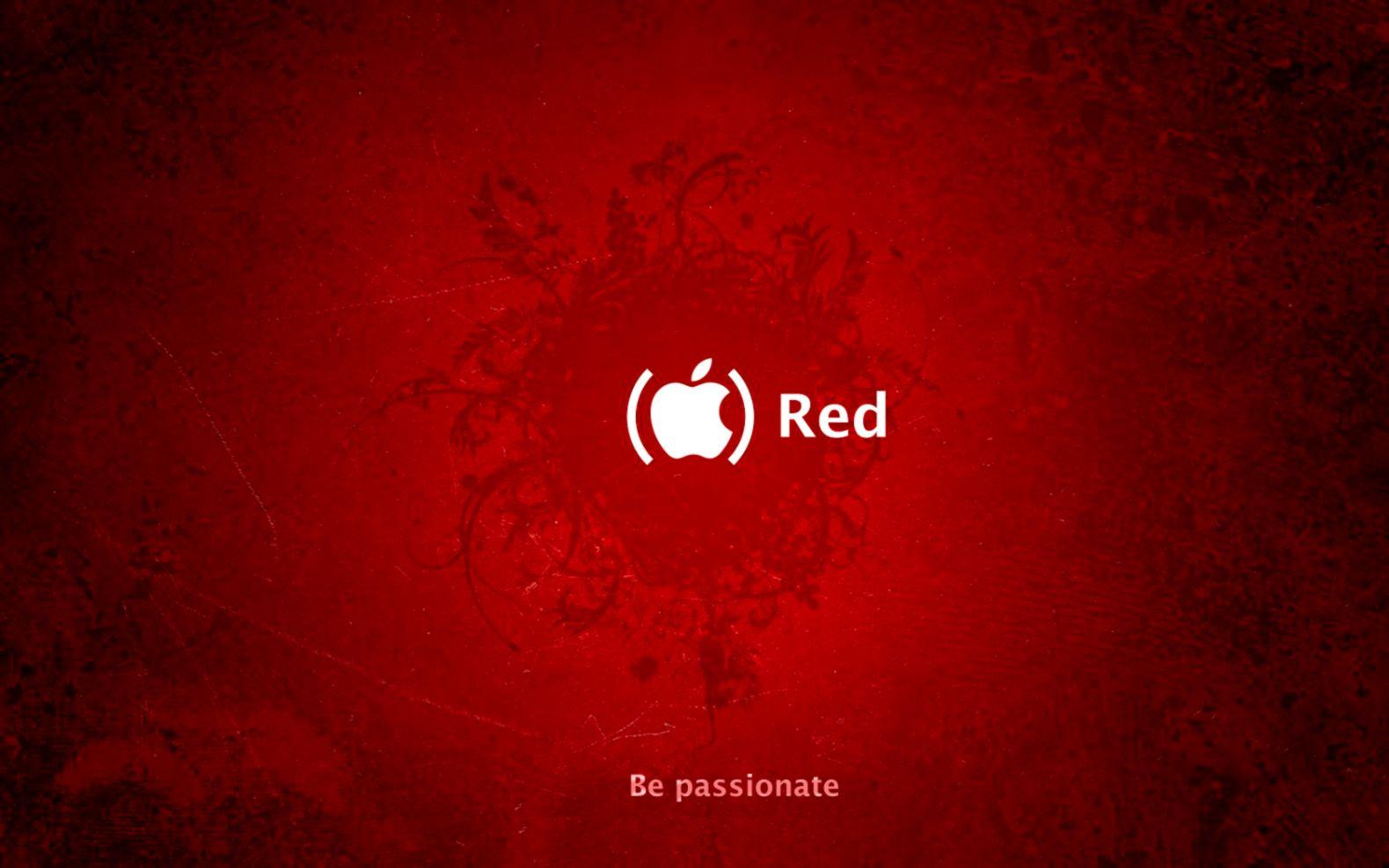 Mac Apple Wallpapers Hd Apple Red | Wallpapers 4k