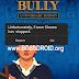Cara Mudah Mengatasi Game Bully Anniversary Edition FC/Force Close
