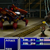 Final Fantasy VII PS1 PSX ISO For Android / PC