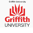 The Griffith University | Online USA Education ~ Education