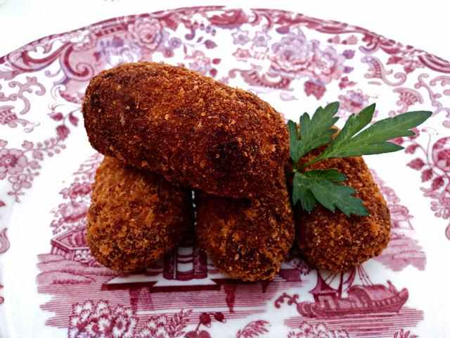 menu-semanal-croquetas