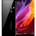 It Only Takes 10 Seconds To Sold Out Xiaomi Mi Mix