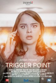 Trigger Point (2015)
