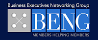 BENG Business Executives Networking Group