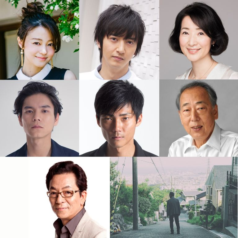 Film Jepang 2019 Hikinige: Saikô no saiaku na hi