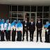 Dream Team: Leading International Summit Experience