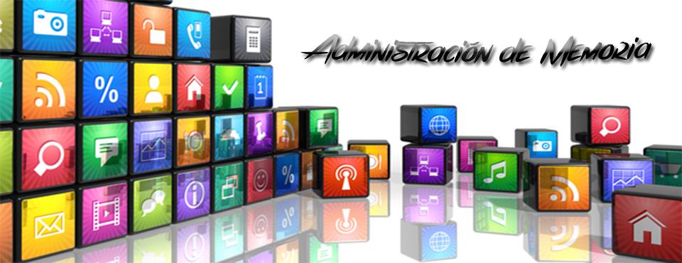 Dispositivos y manejadores de dispositivos device