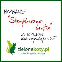http://sklepzielonekoty.blogspot.com/2016/11/wyzwanie-stemplowane-swieta_4.html